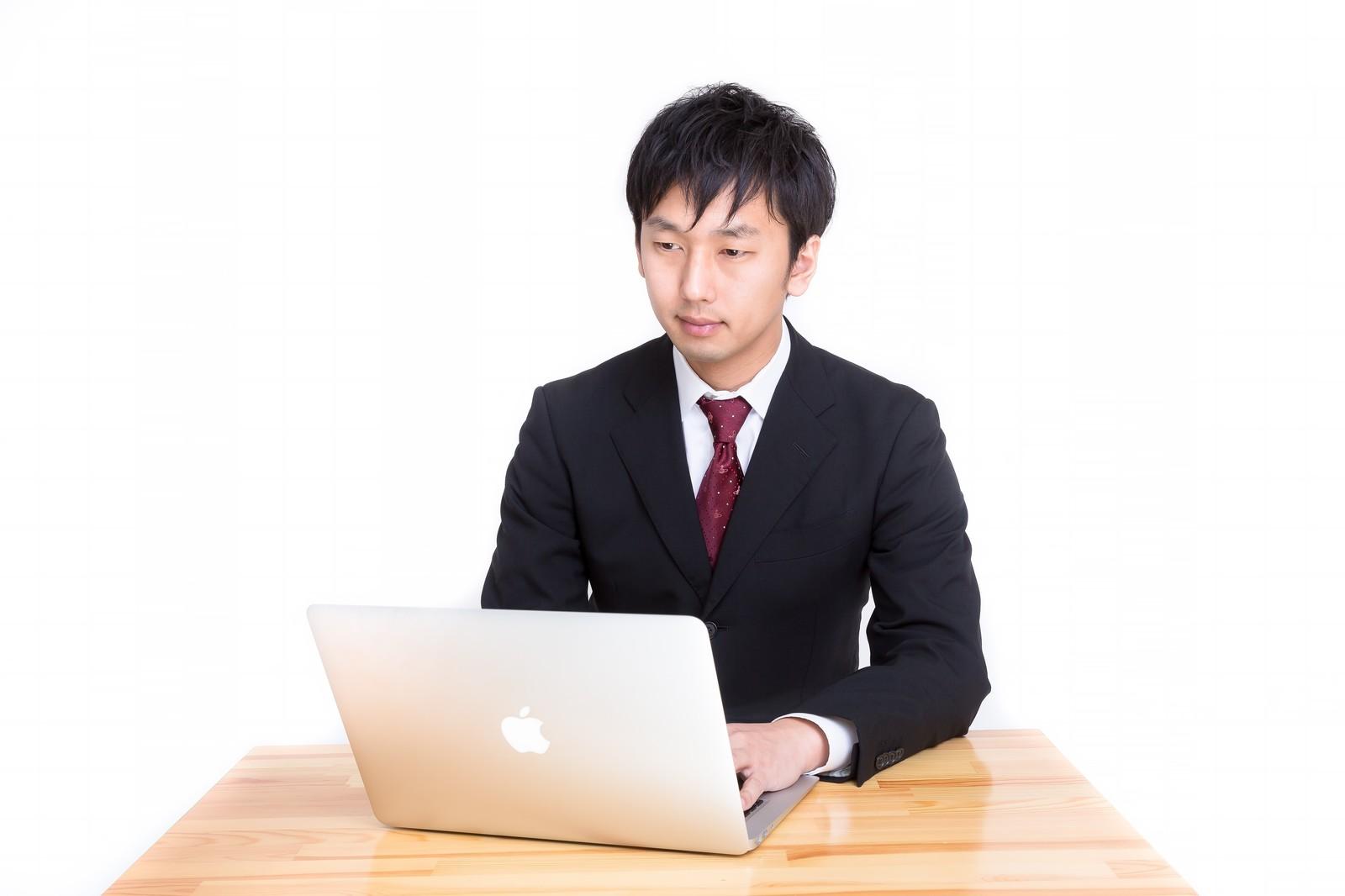 プログラミングはIT業界だけのものではない!
