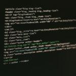独学でプログラミングを学ぶ際の落とし穴とおススメのサービスを紹介します