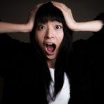なぜあなたの記憶方法が間違っているのか?正しい記憶方法とは一体何か?