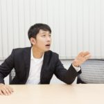 ビジネスに10個挑戦!(まじか)お金を稼ごうとした時の私の失敗例と改善策