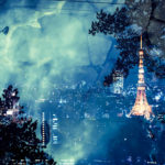 なぜ日本一ギャグセンスがある私が、ブログを書くことにしたか?