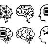 人工知能が我々に与える影響は、非常に多大なものになる。