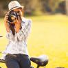 無料画像より有料画像を購入してブログを書くほうが断然お勧めできる3つの理由